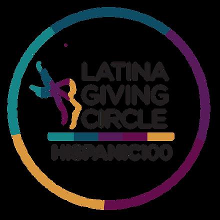 H100_LatinaGivingCircle FINAL.png