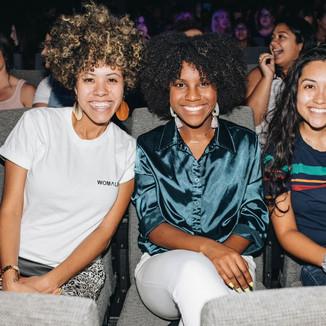 threegirls.jpeg