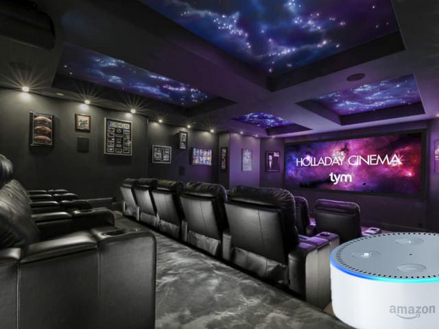 Home theatre.jpg