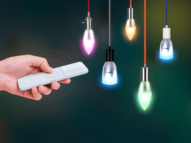 smart light.jpg