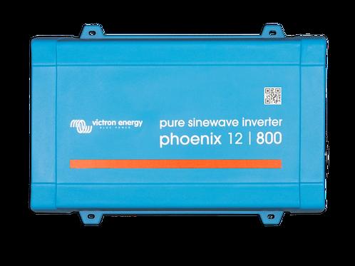 "Victron 12/800 ""Phoenix "" Inverter"