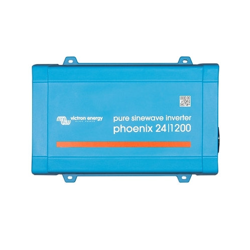 "Victron 24/1200 ""Phoenix "" Inverter"