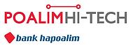 POALIMHI-TECH logo