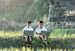 children-1822559_1920_edited.jpg