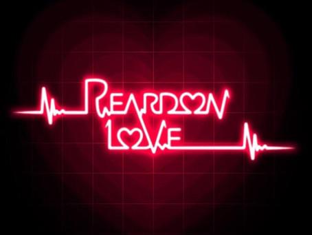 REARDON LOVE - OBSIDIAN REVIEW