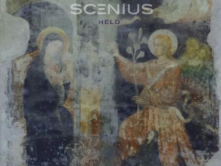 SCENIUS- HELD REVIEW