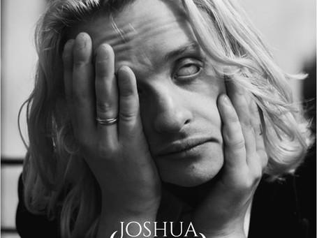 INTERVIEW: JOSHUA ZERO