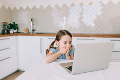 Homeschooling and distance education for