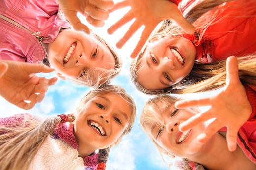 Happy children having fun together.jpg