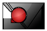 smrgroep_logo_cropped.png