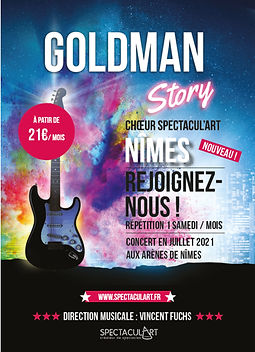RENTREE GOLDMAN NIMES.jpg