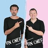 un chef_un chef.jpg