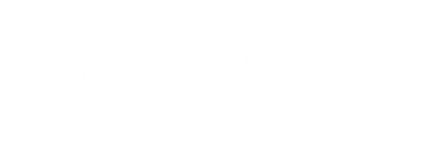 LogoSpectaculArt_Createur_Blanc.png