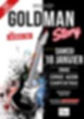 GOLDMAN STORY CARPENTRAS.jpg