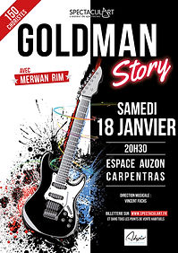 GOLDMAN STORY CARPENTRAS.jpg