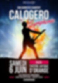 CALOGEROafficheA3-FINAL.jpg