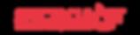 LogoSpectaculArt_Createur_Rouge.png