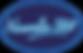 Logo_Nouvelle_Star (2).png