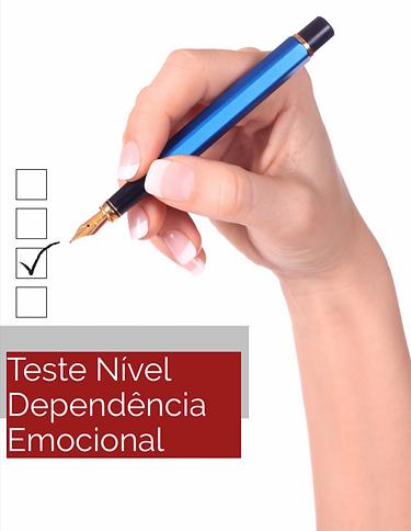 capa-teste-dependencia-emocional.PNG