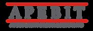 new-logo-apebit.png