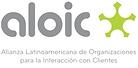 Logo ALOIC.png