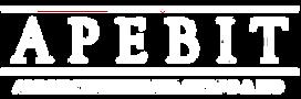 new-logo-apebit_2.png