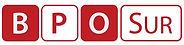 cropped-Logos-BPO-sur-blog-1.jpg