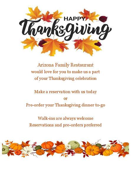 Thanksgiving flyer.jpg