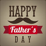 266457-Happy-Father-s-Day.jpg
