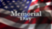 memorial-day-images6.png
