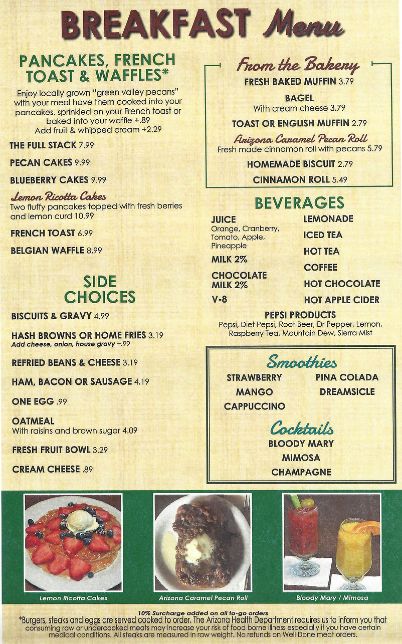 Breakfastpage2112019.jpg