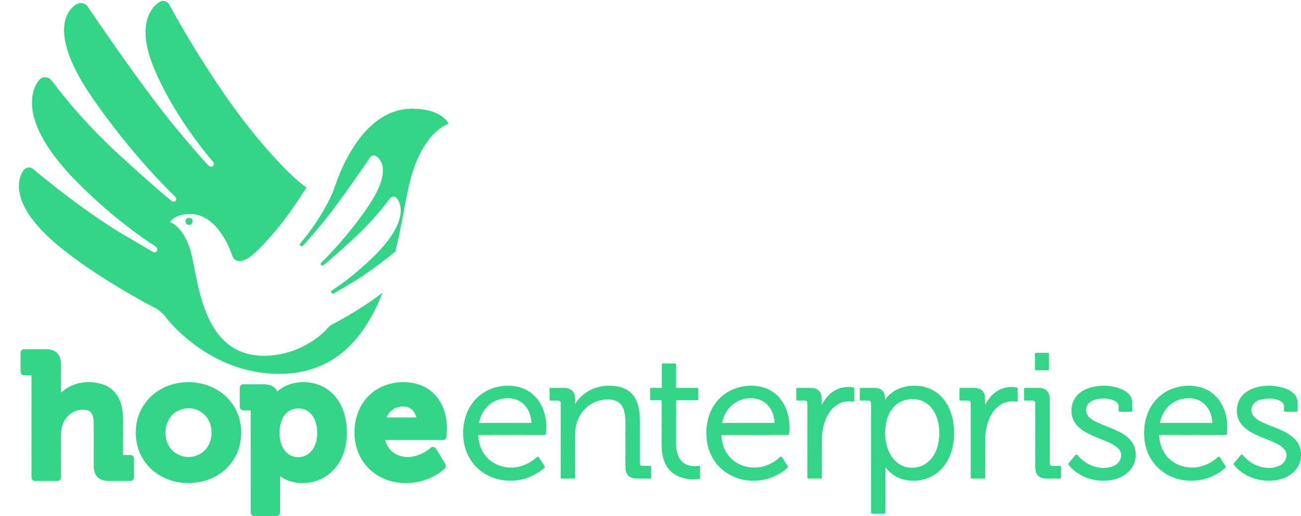 Hope Enterprises Logo CMYK.jpg