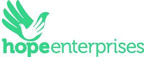Hope Enterprises Logo CMYK.jpg