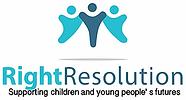 Right Res logo.jpeg