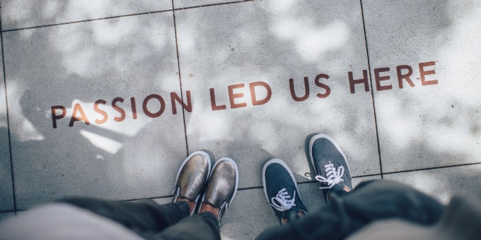 Self-sustainability: the dilemma at the heart of social entrepreneurship