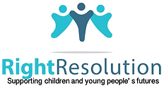 Right Res logo.png