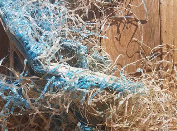 Unraveling material investigations