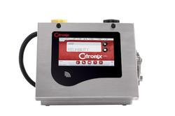 CI5300