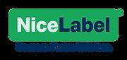 NICELABEL-logo-RGB-1.png