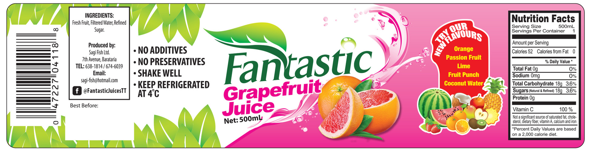 Fantastic Grapefruit Juice (Layout).jpg