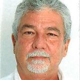 Stephen-Santos-Picture.jpg