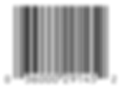 barcode example.png
