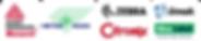 TLC Agents Logos.png