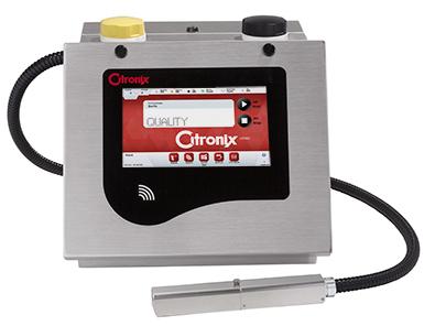 CI5500