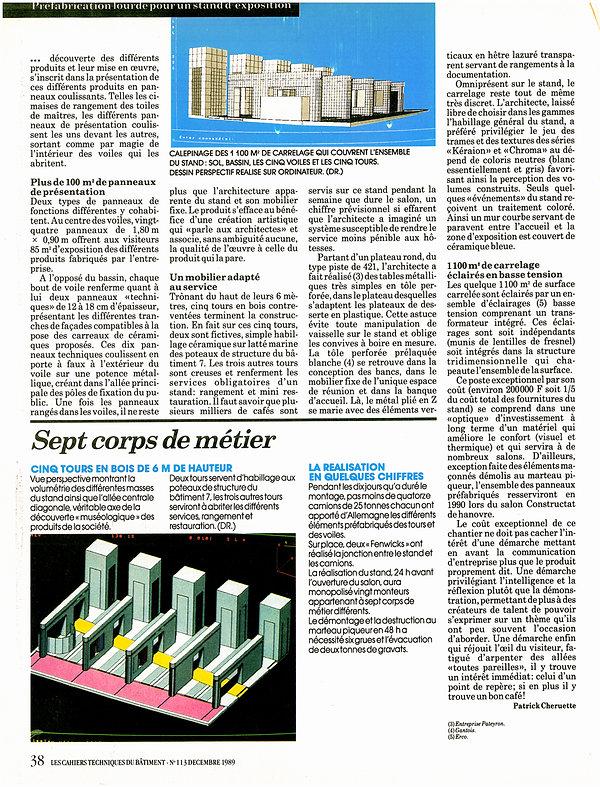 55  CAHIERS TECHNIQUES DU BATIMENT 1_Page_4.jpg