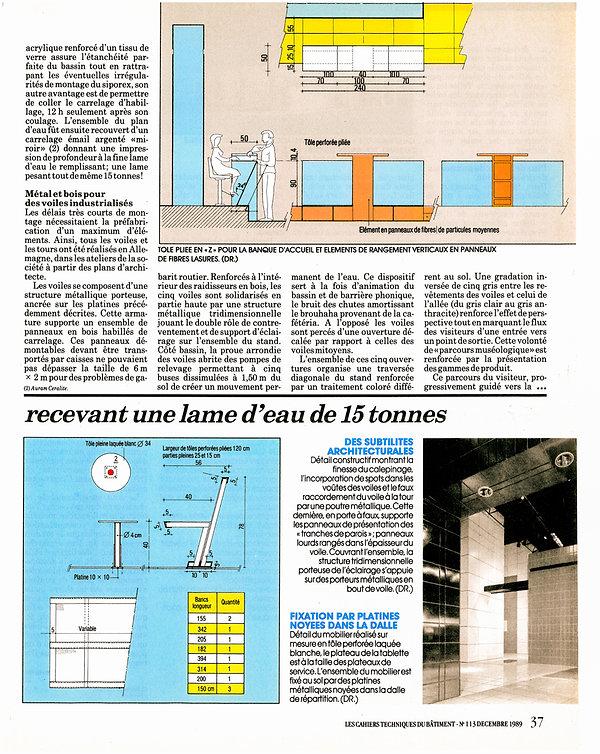 55  CAHIERS TECHNIQUES DU BATIMENT 1_Page_3.jpg