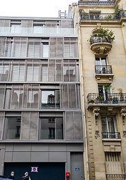 8 rue C1_2.jpg