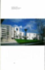 metamorphoses parisiennes page.jpg