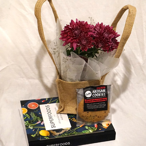 'Maxima' Mother's Day Gift Bundle