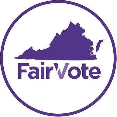 FairVote Virginia